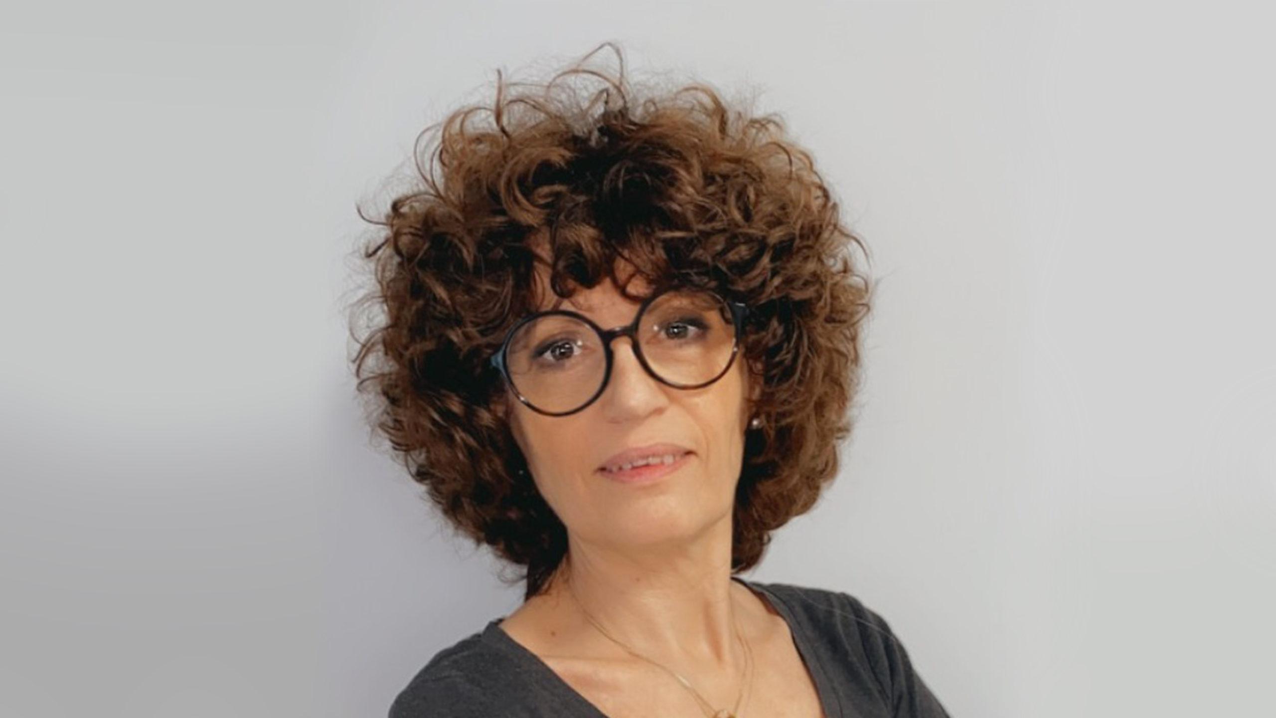 Corinne PARDO