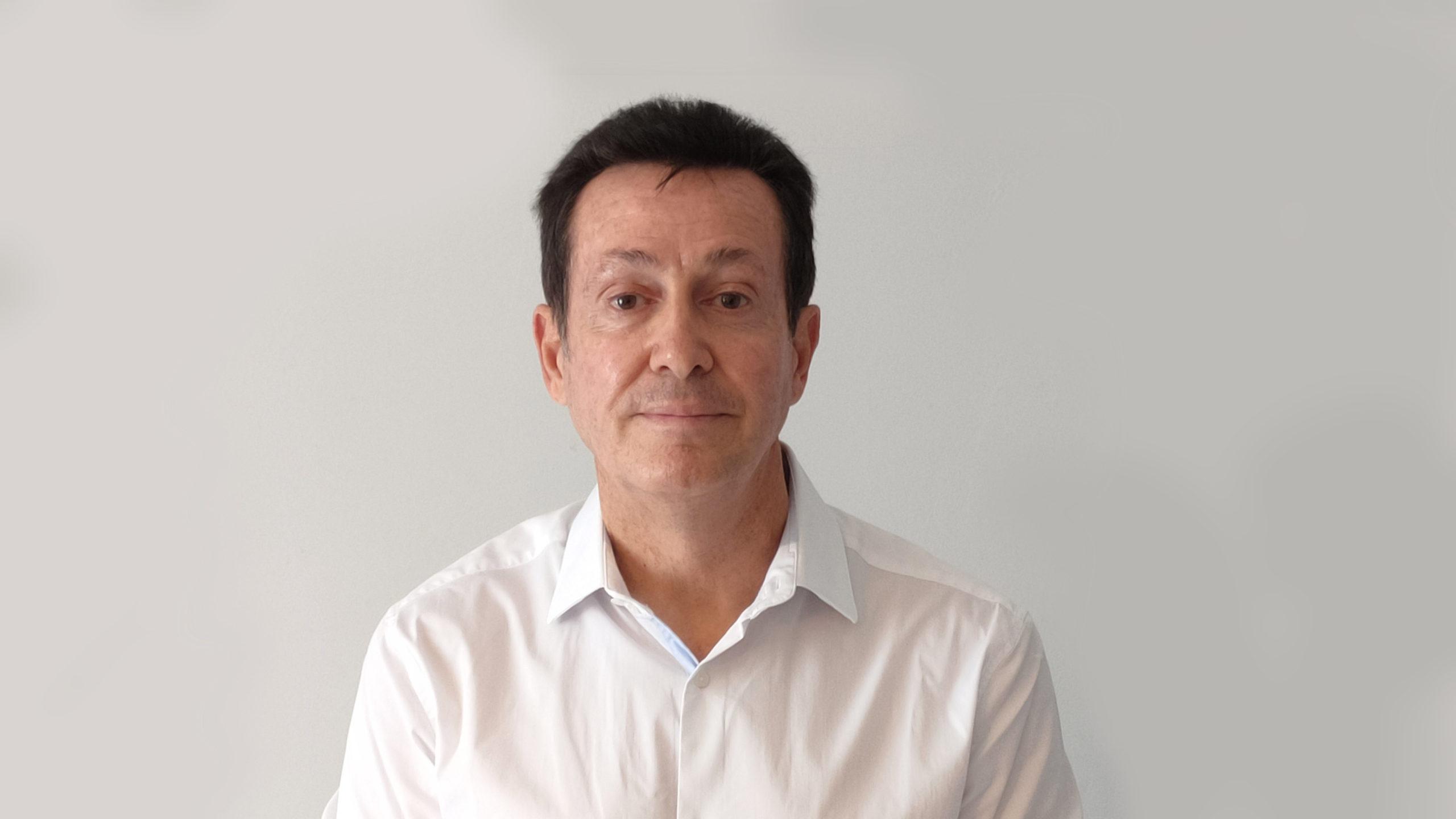 Philippe GRIVET